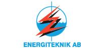 Energiteknik AB