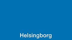 SBR Helsingborg-logotype